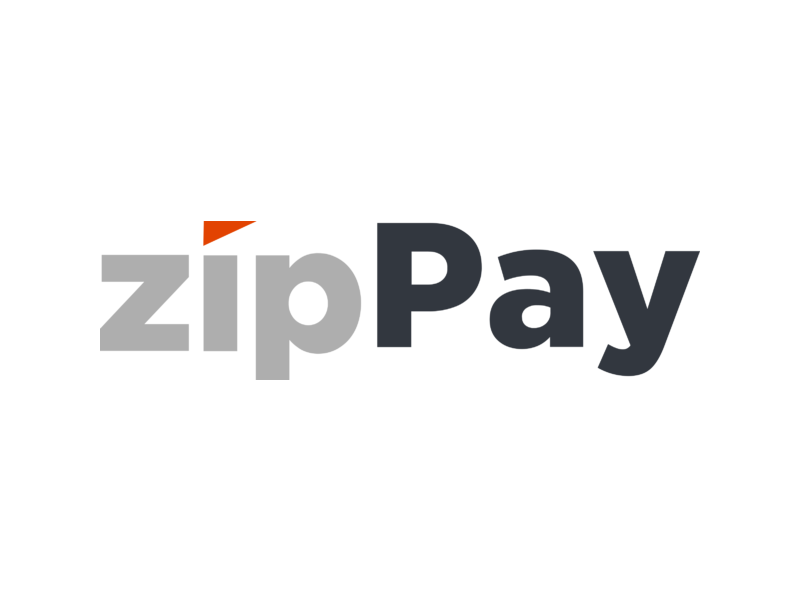 https://hsplace.com.au/wp-content/uploads/2020/09/zippay-1-logo.png